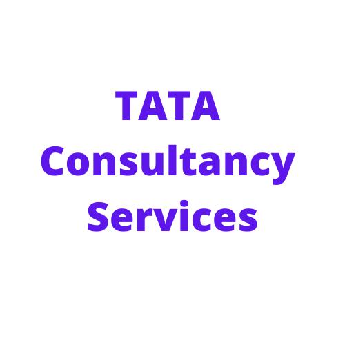 TCS jobs in bhubaneswar