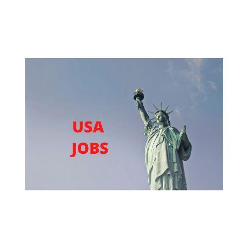 Mechanical technician engineering jobs-USA