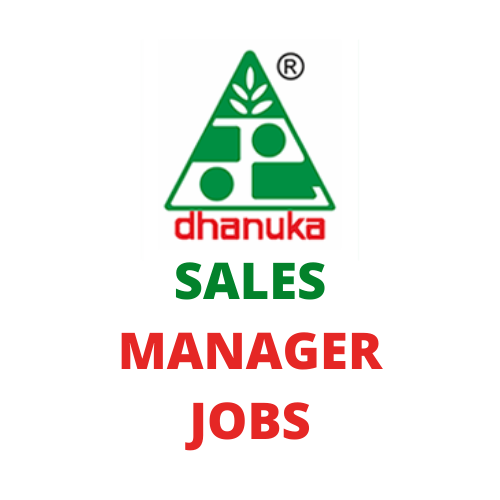 Sale Manager Jobs in Odisha