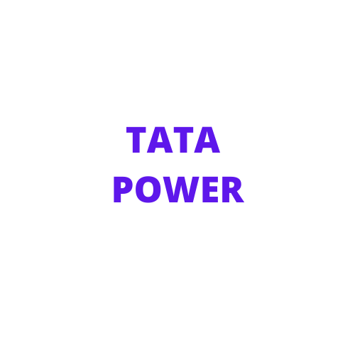Jobs at TATA Power-TATA power jobs for electrical engineers - Mechanical