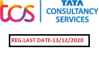 TATA CONSULTANCY jobs 2021