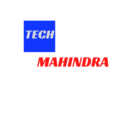 Tech mahindra career