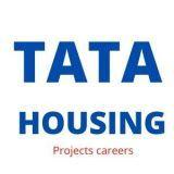 TATA Housing projects careers