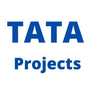 TATA PROJECTS career site Manager