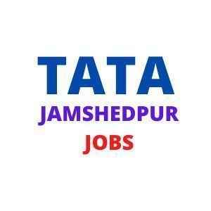 Tata Steel Jamshedpur job