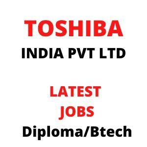Construction Engineer jobs in INDIA
