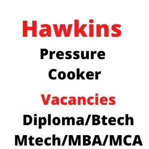 Hawkins job openings 2021