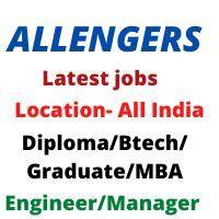 Electronics service engineer jobs