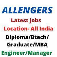 Service engineer jobs in Bhubaneswar