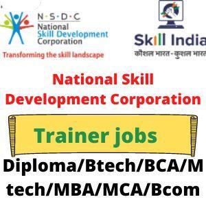 Teaching jobs in Odisha